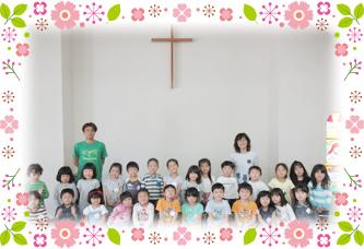 top_06_banner01